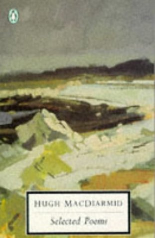 9780140187540: Selected Poems (Penguin Twentieth Century Classics)