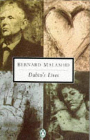 9780140187601: Dubin's Lives (Penguin Twentieth Century Classics)