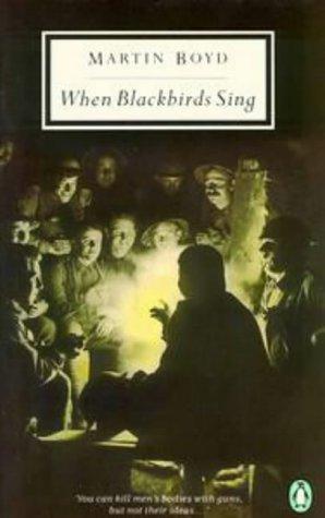 9780140187632: When Blackbirds Sing (Penguin Twentieth Century Classics)