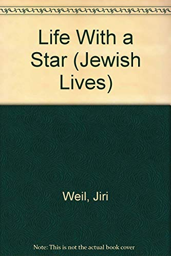 9780140187663: Life With a Star (Jewish Lives)