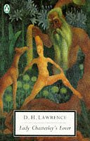9780140187861: Lady Chatterley's Lover: A Propos of Lady Chatterley's Lover (Penguin Twentieth Century Classics)