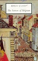9780140188011: The Sorrow of Belgium (Penguin Twentieth Century Classics)