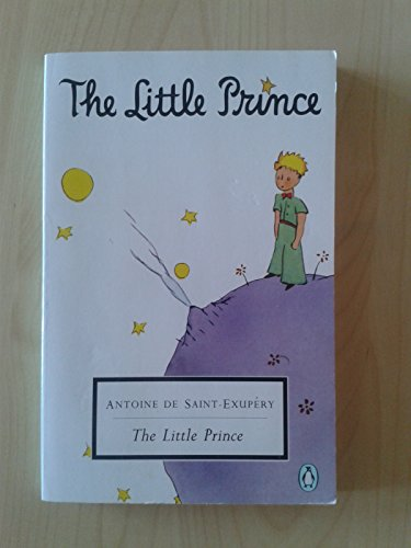 9780140188028: The Little Prince