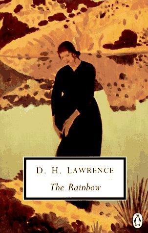 The Rainbow (Penguin Twentieth Century Classics): Anne Fernihough, D.