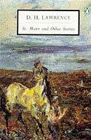 9780140188158: St. Mawr (Penguin Twentieth Century Classics)