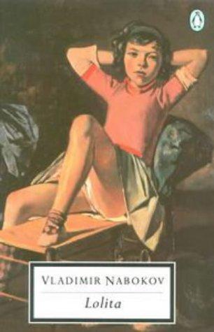 9780140188226: Lolita (Penguin Twentieth Century Classics)