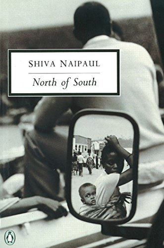 9780140188264: North of South: An African Journey (Classic, 20th-Century, Penguin)