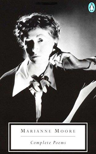 9780140188516: Complete Poems (Penguin Twentieth-Century Classics)