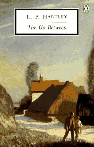 9780140188523: The Go-Between (Penguin Classics)