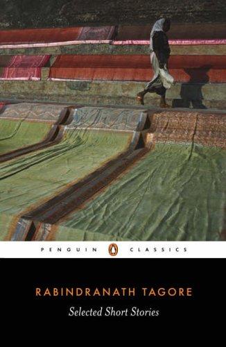 9780140188547: Selected Short Stories (Penguin Twentieth Century Classics)