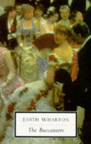 9780140188578: 20th Century Buccaneers (Penguin Twentieth Century Classics)