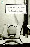 9780140188738: The Complete Enderby: