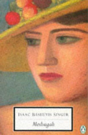 9780140188776: Meshugah (Penguin Twentieth Century Classics)