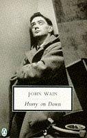 9780140188967: Hurry on Down (Penguin Twentieth Century Classics)