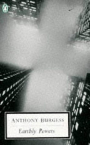 9780140188998: Earthly Powers (Penguin Twentieth Century Classics)