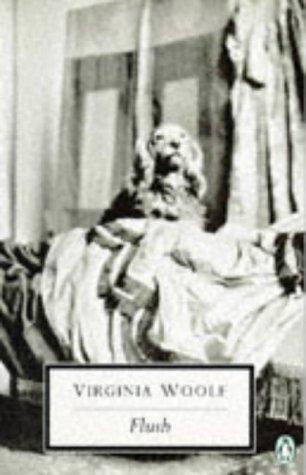 9780140189247: Flush: A Biography (Penguin Twentieth Century Classics)