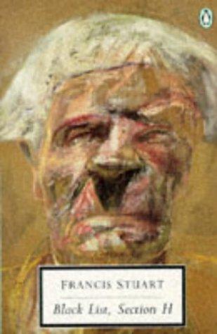 9780140189261: Black List, Section H (Penguin Twentieth-Century Classics)