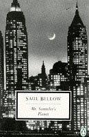 9780140189360: Mr. Sammler's Planet (Penguin Twentieth Century Classics)