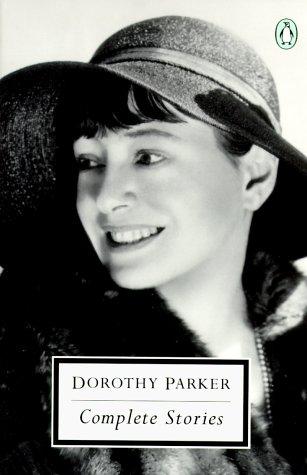 9780140189391: Complete Stories (Penguin twentieth century classics)