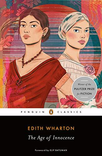 9780140189704: The Age of Innocence (Penguin Twentieth Century Classics)