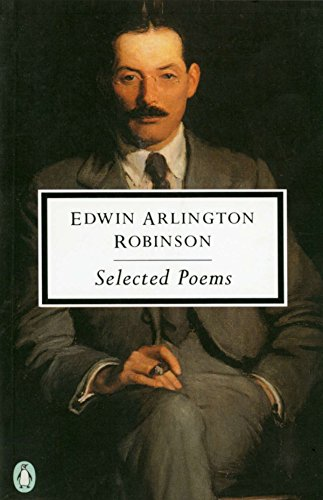 9780140189889: Selected Poems (Classic, 20th-Century, Penguin)