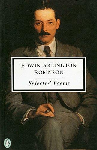 9780140189889: Selected Poems (Penguin Twentieth Century Classics)