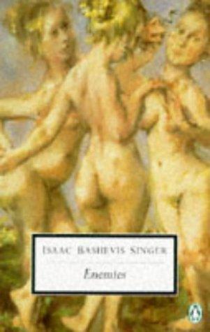9780140189933: Enemies: A Love Story (Penguin Twentieth Century Classics)