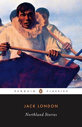 9780140189964: Northland Stories (Penguin Twentieth-Century Classics)