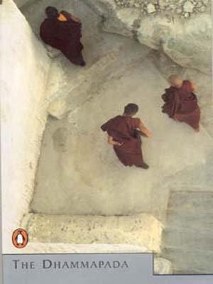 9780140190144: The Dhammapada (Arkana)
