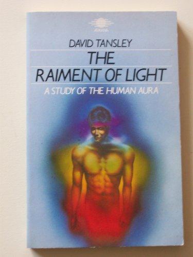 9780140190526: Raiment of Light