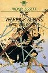 9780140190670: The Warrior Koans: Early Zen in Japan