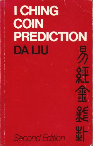 9780140191028: I Ching Coin Prediction