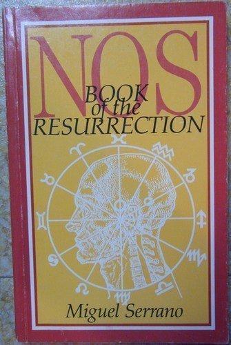 9780140191158: Nos: Book of the Resurrection