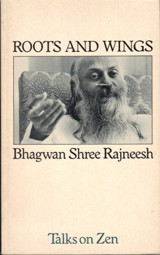 9780140191257: Roots and Wings: Talks on Zen