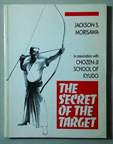 9780140191462: The Secret of the Target (Arkana)