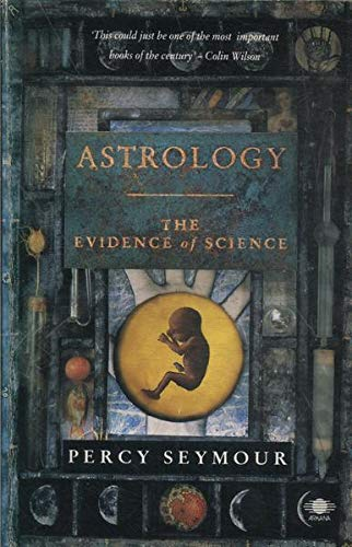 9780140192261: Astrology: The Evidence of Science (Arkana)