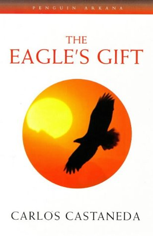9780140192339: The eagle's gift