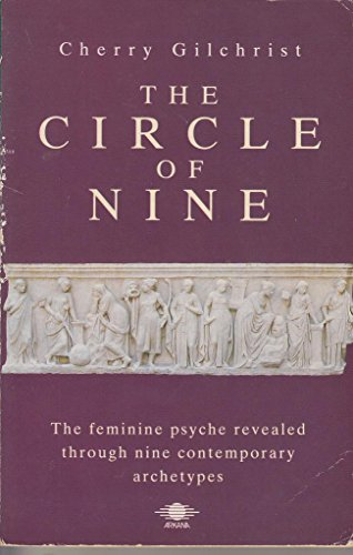 an analysis of the feminine psyche in the odyssey Category: poetry analysis title: analysis of aileen wuornos's psyche my account analysis of aileen wuornos's psyche the odyssey feminine psyche essays] 693.