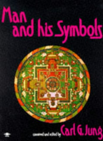9780140193169: Man And His Symbols