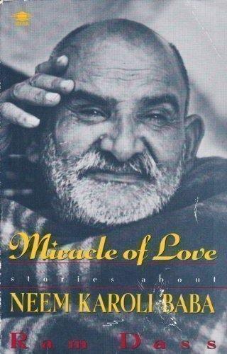 9780140193411: Miracle of Love