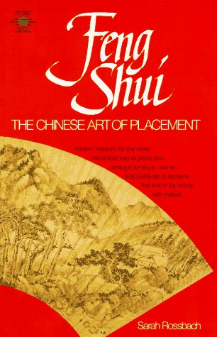 9780140193534: Feng Shui: The Chinese Art of Placement