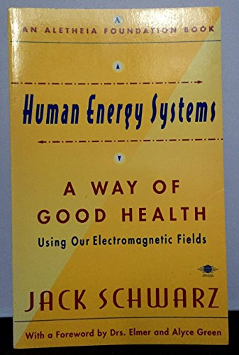 9780140193558: Human Energy Systems