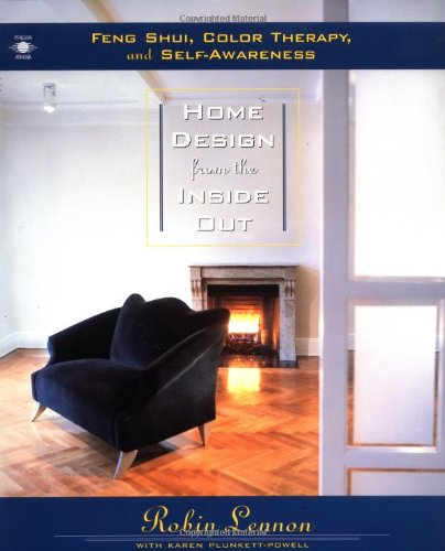 9780140195392: Home Design from the Inside out
