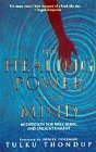 9780140195507: The Healing Power of Mind: Simple Meditation Exercises for Health, Well-Being, and Enlightenment (Arkana)