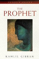 9780140195613: The Prophet (Arkana)