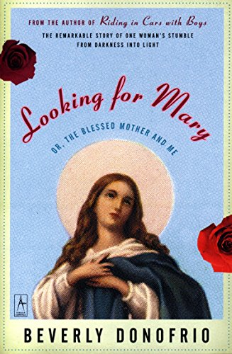 9780140196276: Looking for Mary: (Or, the Blessed Mother and Me) (Compass)