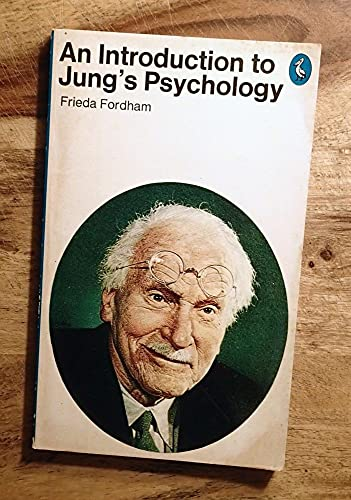 9780140202731: An Introduction to Jung's Psychology (Pelican)