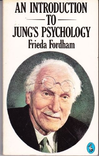 An Introduction to Jung's Psychology