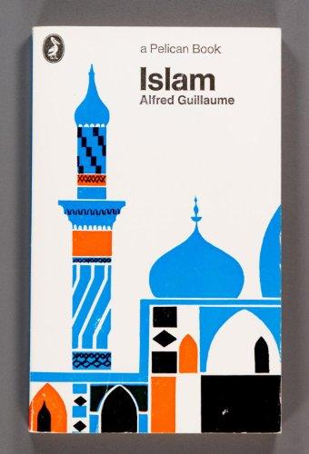 9780140203110: Islam