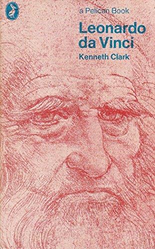 9780140204308: Leonardo da Vinci (Pelican)